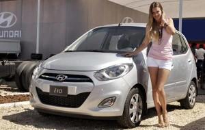 car hire Mauritius