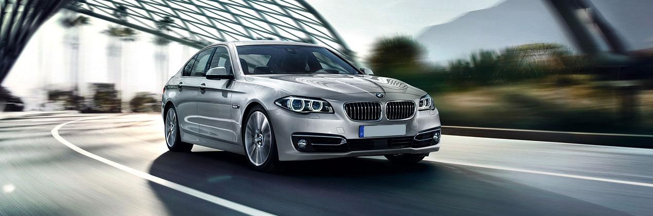 Car Rental Mauritius At Affordable Rates Hire Car Mauritius